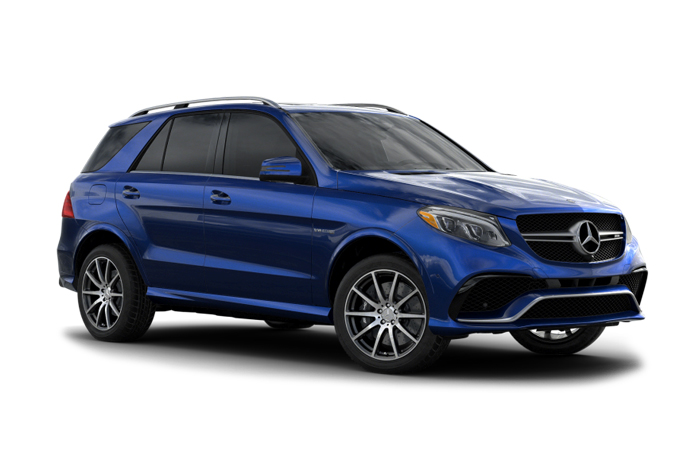 Mercedes Benz Lease Deals >> 2018 Mercedes Gle63 Suv Monthly Lease Deals Specials
